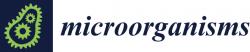 Microorganisms-logo