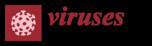 Viruses - logo