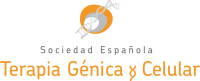 WEB_SETGyC_logo_transparent