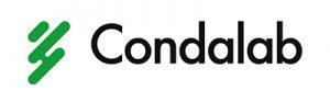 CONDALAB_logotipo_2018_HORIZ